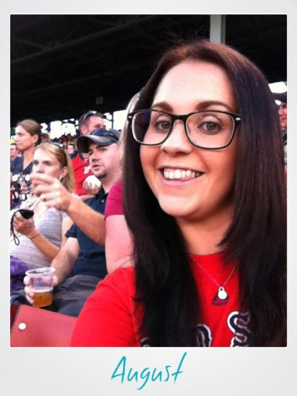 goal setting, dreams, 2012, travel, fun, adventure, USA, Boston, Red Sox, baseball, single girl, study abroad, let your joy rise